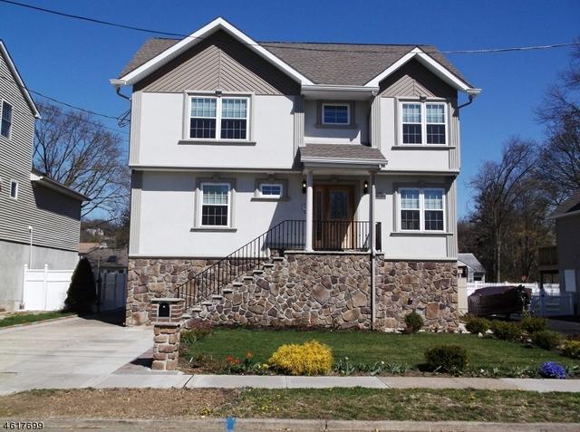 1525 Lincoln Ave, Pompton Lakes NJ 07442