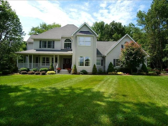 9 Patriot Way, Glenwood, NJ 07418