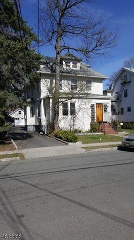 74 Elmore Ave, Englewood, NJ 07631