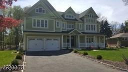 1450 Dunn Pkwy Mountainside, NJ 07092