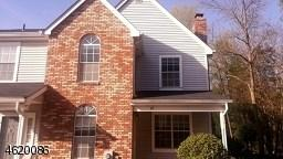 29 Chetwood Ct, Hillsborough NJ 08844