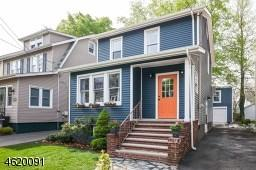 11 Menzel Ave, Maplewood NJ 07040
