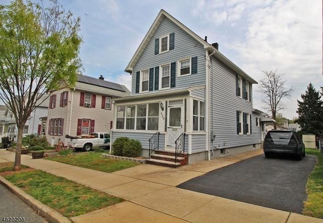 429 John St, South Amboy, NJ