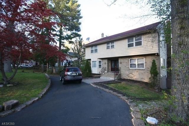 30 Mountain Ave, Hawthorne, NJ 07506