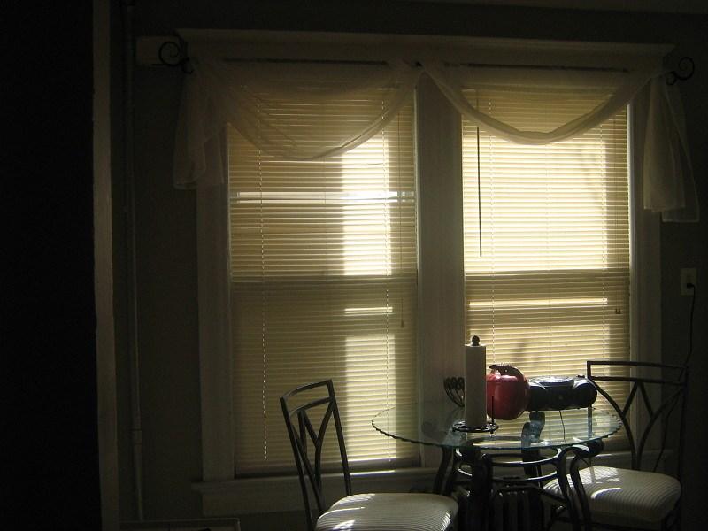 Grove Terrace, Irvington Twp., NJ 07111