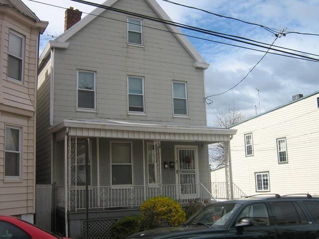 Grove Ter, Irvington Twp., NJ 07111