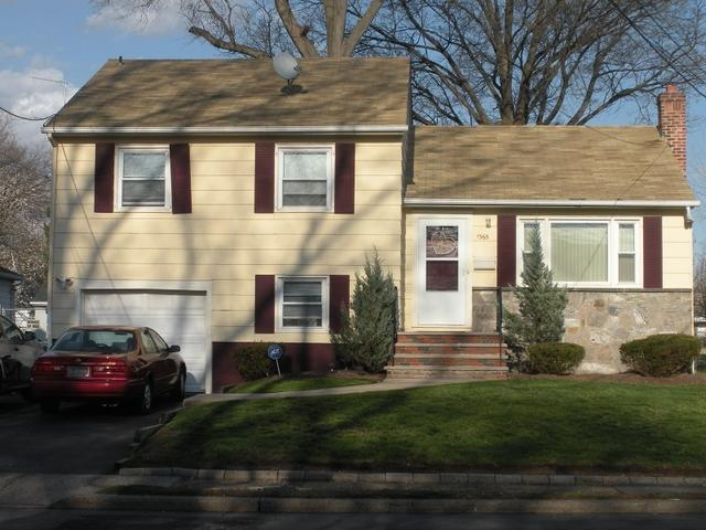1365 Oakland Ave, Union NJ 07083