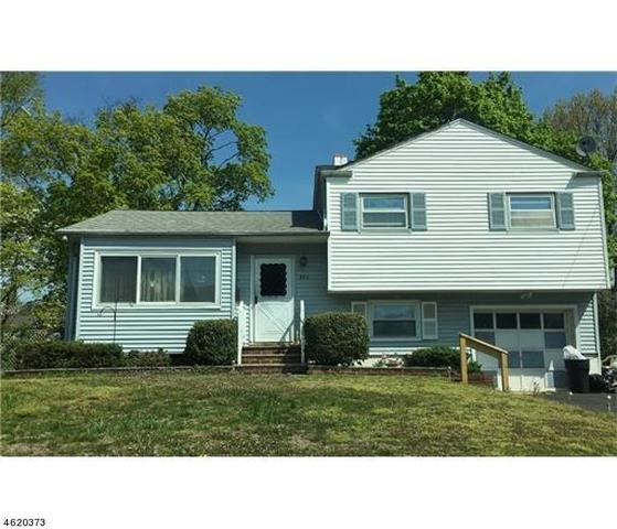 330 Libourel Rd, South Plainfield NJ 07080