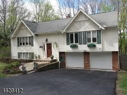 58 Warren Rd, Sparta NJ 07871
