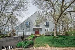 17 Conard Ct, Hillsborough NJ 08844