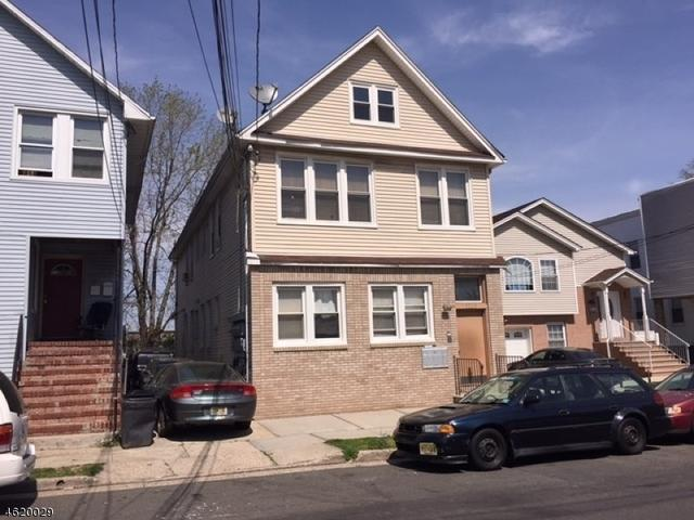 1208 Lincoln St, Linden, NJ 07036