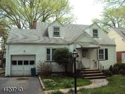 875 Prospect St, Union NJ 07083