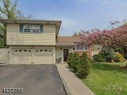815 Greenwich Ln, Union NJ 07083