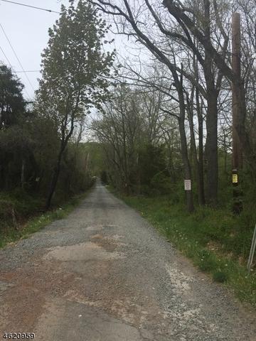541 Province Line Rd, Hopewell, NJ 08525