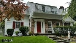 150 Rock Rd, Hawthorne NJ 07506