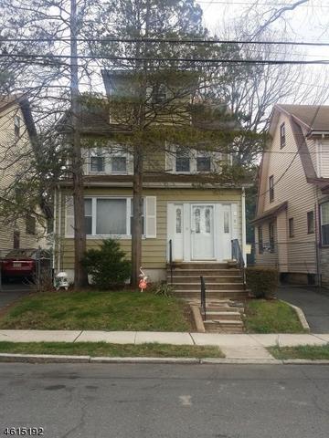 212 Richelieu Ter, Newark, NJ 07106