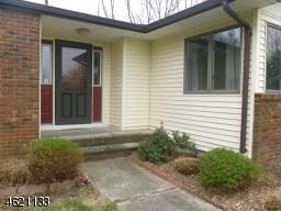 260 Meyer Rd, Branchville, NJ