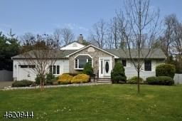 410 Avon Ave, South Plainfield NJ 07080