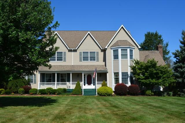 307 Van Neste Rd, Flemington, NJ 08822