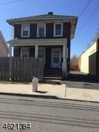 12 Paine Ave, Irvington NJ 07111
