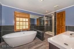 17 Voorhis Rd, Lincoln Park NJ 07035
