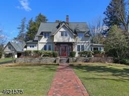 602 Sherwood Pkwy Mountainside, NJ 07092