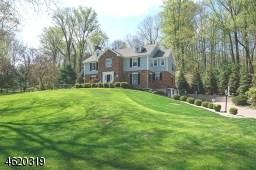 92 Douglass Ave, Bernardsville, NJ 07924