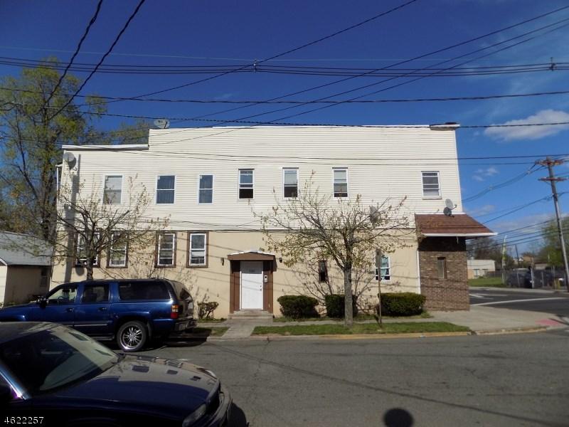 1101 Street George Avenue, Roselle, NJ 07203