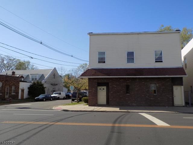 1101 St George Ave, Roselle, NJ 07203