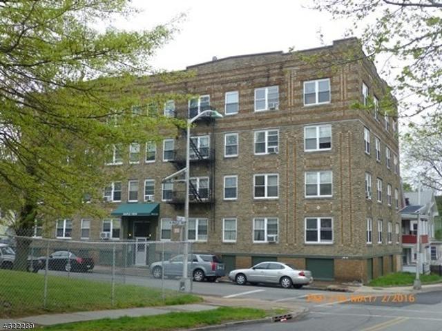 133 North Maple Avenue, East Orange NJ 07017