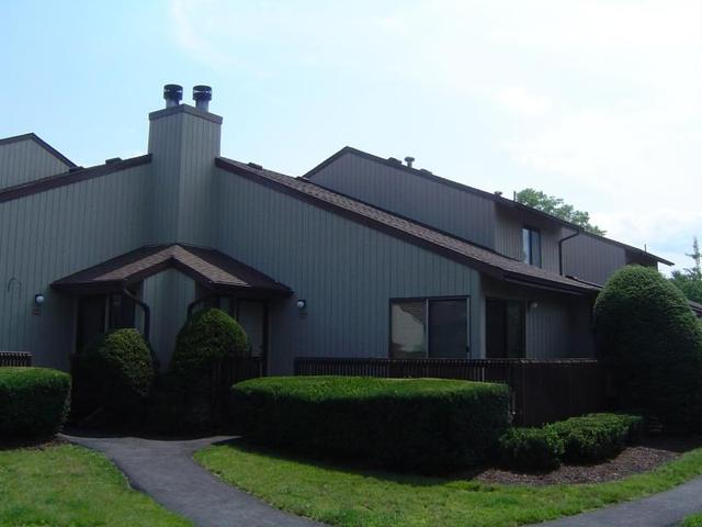 250 Ridgedale Avenue, Florham Park NJ 07932