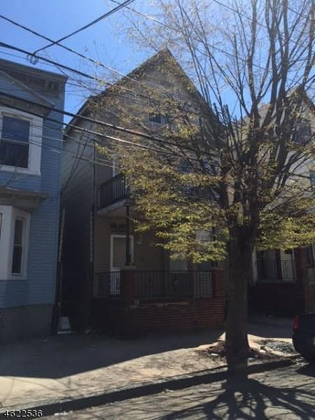 187 2nd Street, Newark, NJ 07107