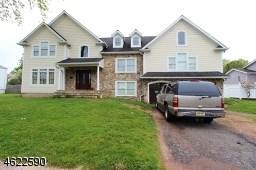 193 W Elmwood Dr South Plainfield, NJ 07080