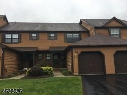 14 Estate Rd, Hillsborough NJ 08844