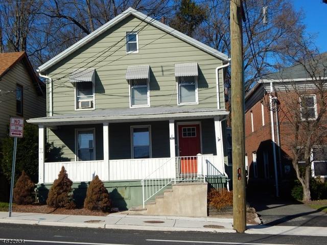 4 Main St, Sussex, NJ 07461