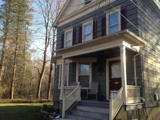 807 High Mt Rd, North Haledon, NJ 07508