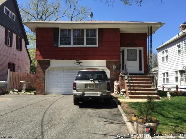 593 Mountain Ave, Bound Brook, NJ