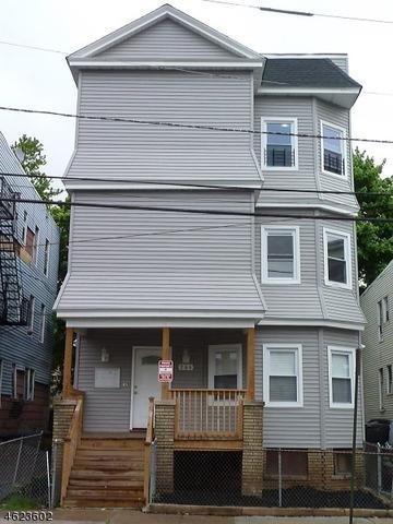 264 21st St, Irvington, NJ 07111