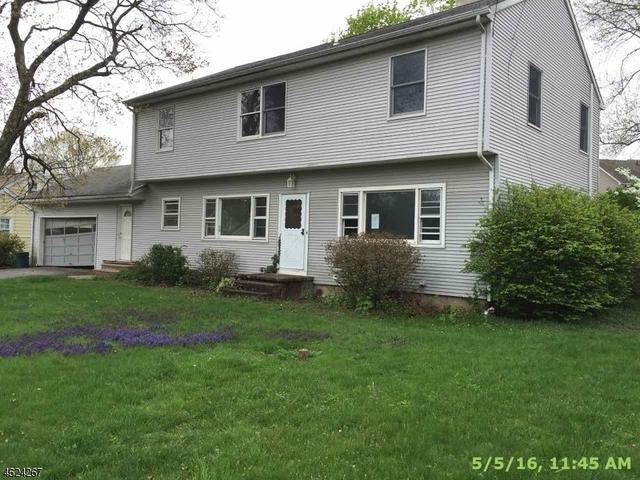 11 Glen Ave, Mine Hill, NJ 07803