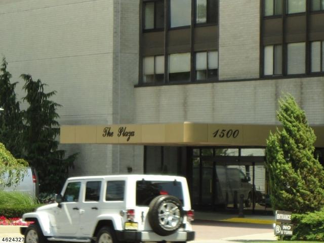 1500 Palisade Ave 3f, Fort Lee, NJ 07024