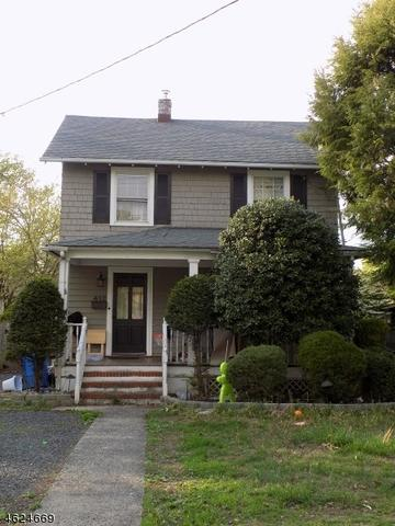 413 Runyon Ave, Middlesex NJ 08846
