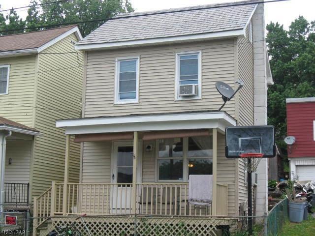 307 Warren St, Phillipsburg, NJ 08865
