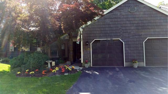 152 Goldfinch Dr, Hackettstown NJ 07840