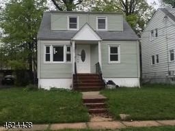 725 E Henry St, Linden, NJ 07036