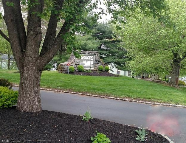 1409 Spruce Hills Dr, Glen Gardner, NJ 08826