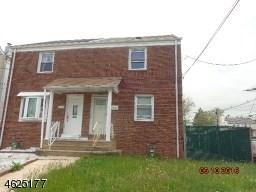 598 Summer St, Elizabeth NJ 07202