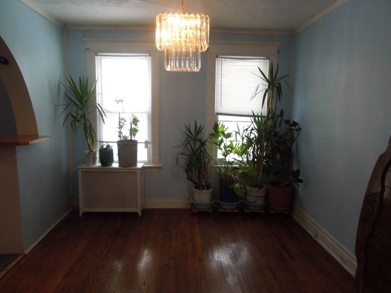 8 Durand Place, Irvington, NJ 07111