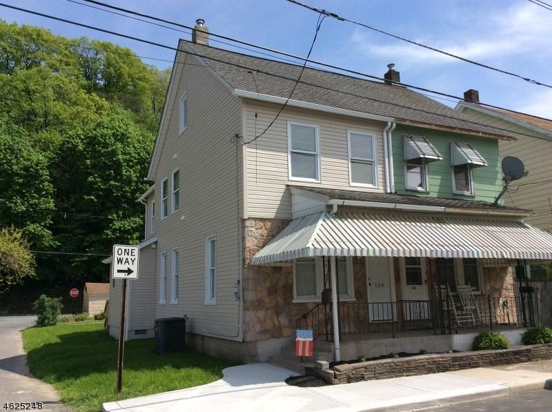 120 Rose Street, Phillipsburg, NJ 08865