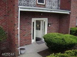 Belleville Twp., Belleville Twp., NJ 07109
