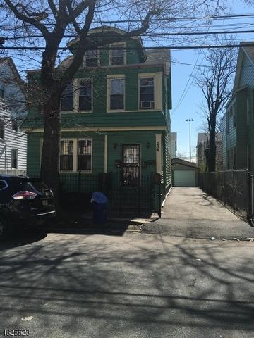 234 Wainwright St, Newark, NJ 07112